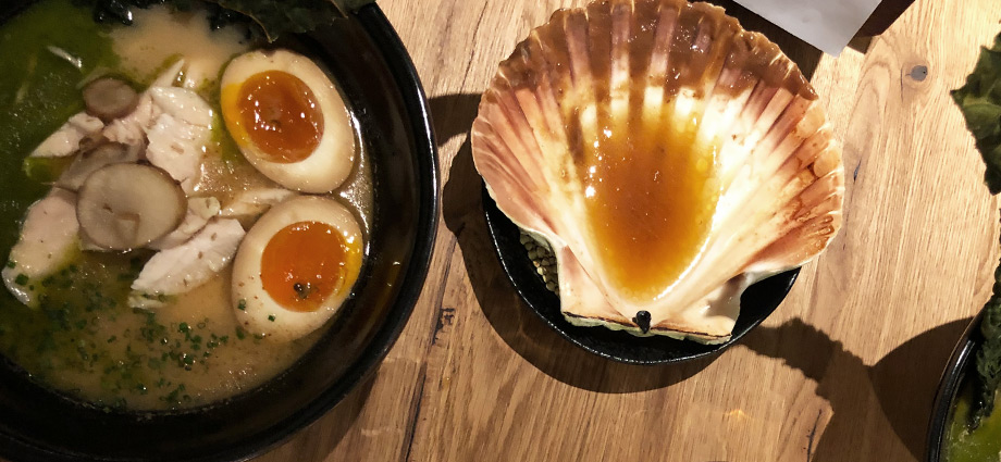 travel-food-and-drinks-restaurant-guide-oslo-ramen-hrmir