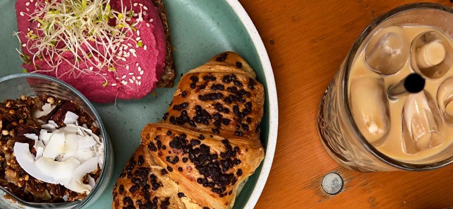 healthy-lunch-weekend-brunch-liebling