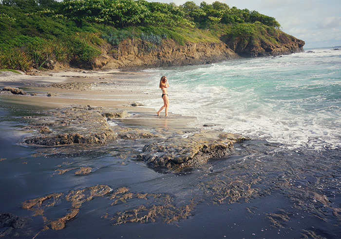 playa-carbon-costa-rica
