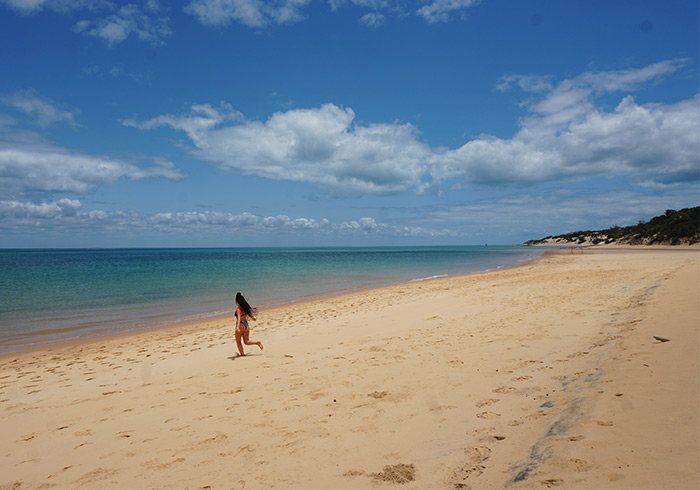the-paradise-island-of-mozambique