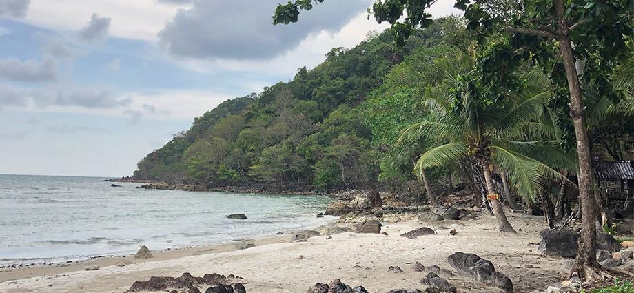 travel-unique-islands-beach-hidden-island-close-to-bangkok