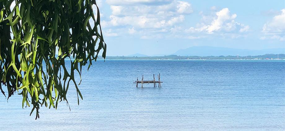 travel-unique-islands-hidden-island-close-to-bangkok