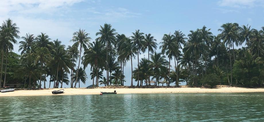 travel-unique-islands-little-hidden-island-close-to-bangkok