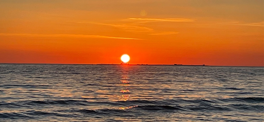 time-to-visit-south-italy-gallipoli-sunset