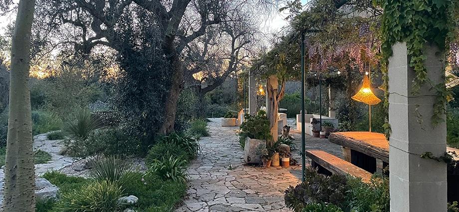 the-best-of-puglia-garden