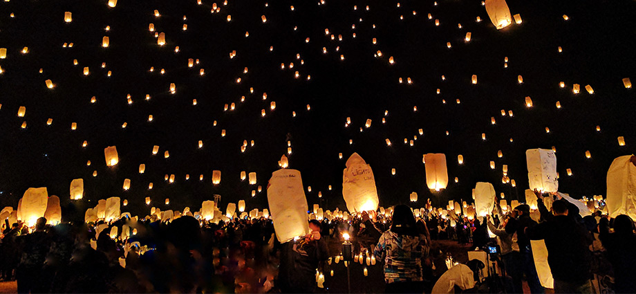 travel-wellness-festival-best-way-to-spend-3-days-Chiang-Mai