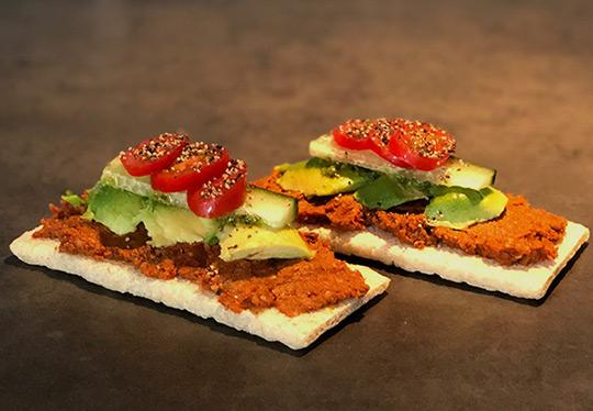 healthy-salty-snacks