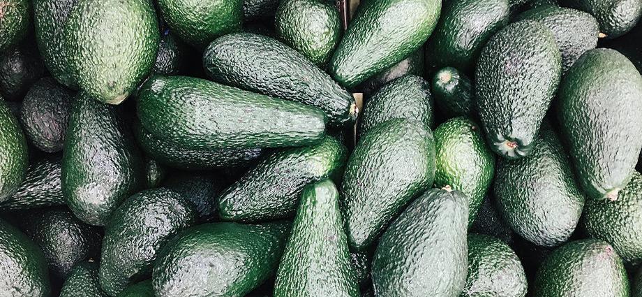 diy-at-home-spa-treatments-avocado