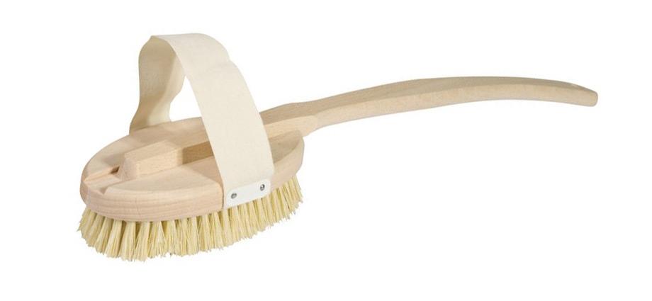 diy-at-home-spa-treatments-dry-brushing
