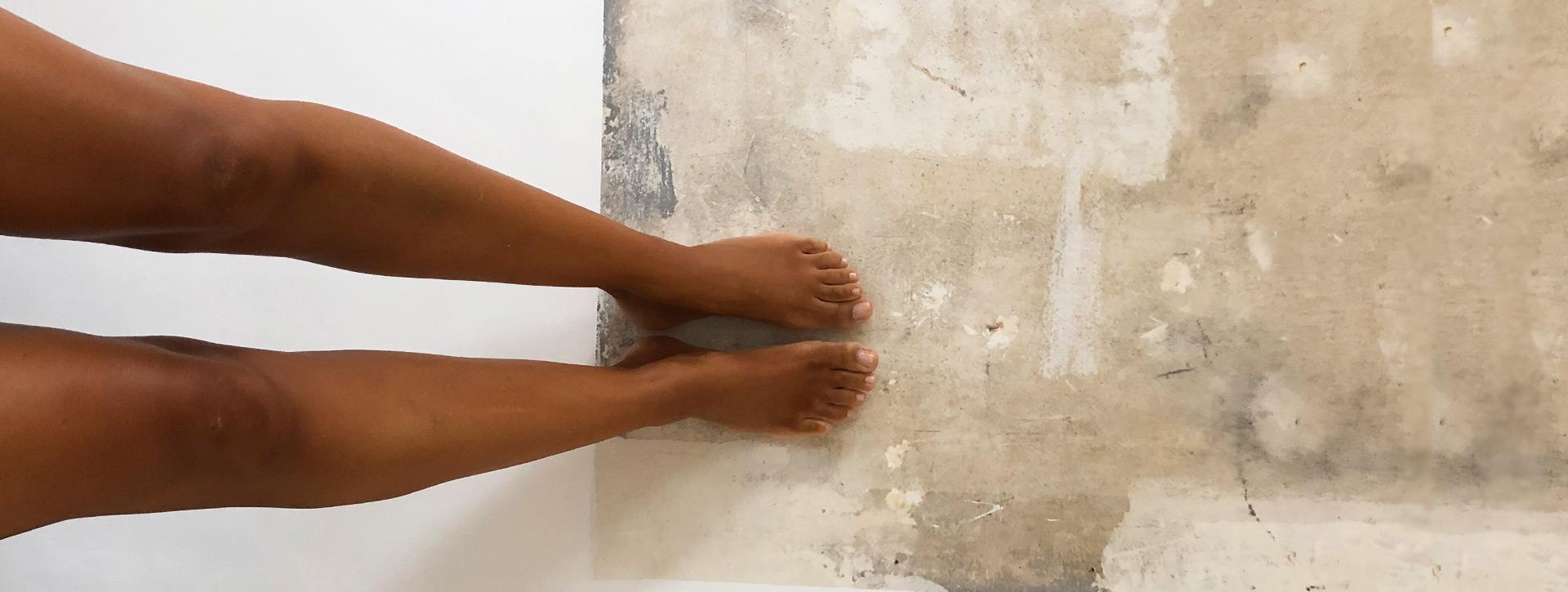 DIY At-Home Spa Treatments