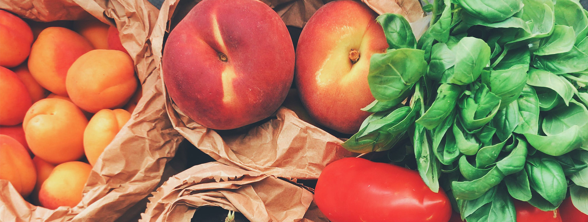 5 Healthy Foods to Boost Your Energy
