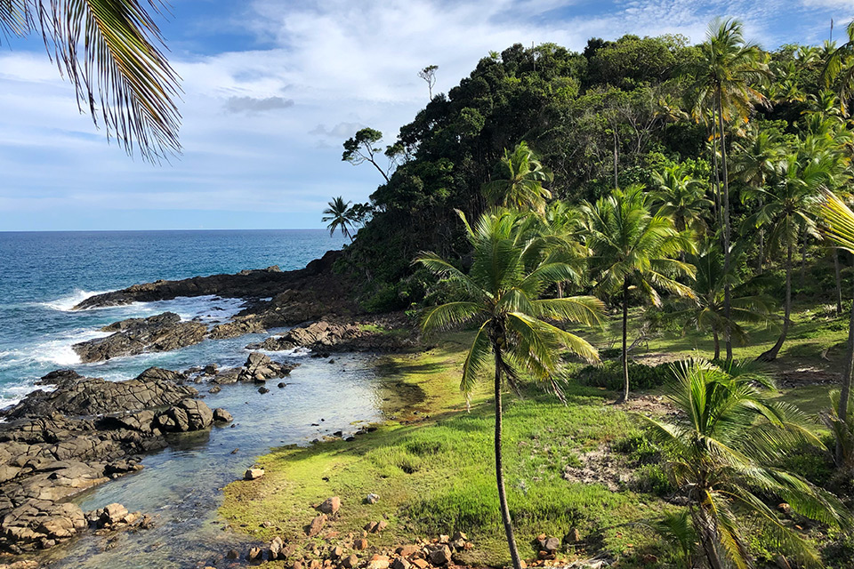brazil-bahia-coast-itacare-marau-praia