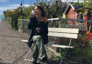 local-hidden-spots-in-oslo