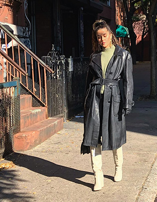 inspo-attire-outfits-of-the-day