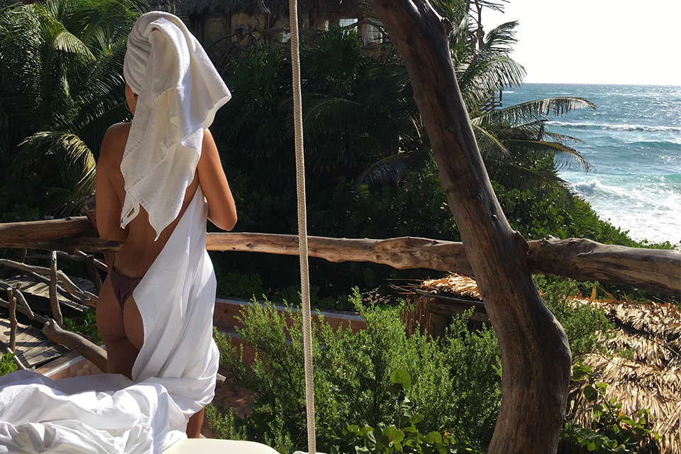 mexico-tulum-azulik-eco-resort