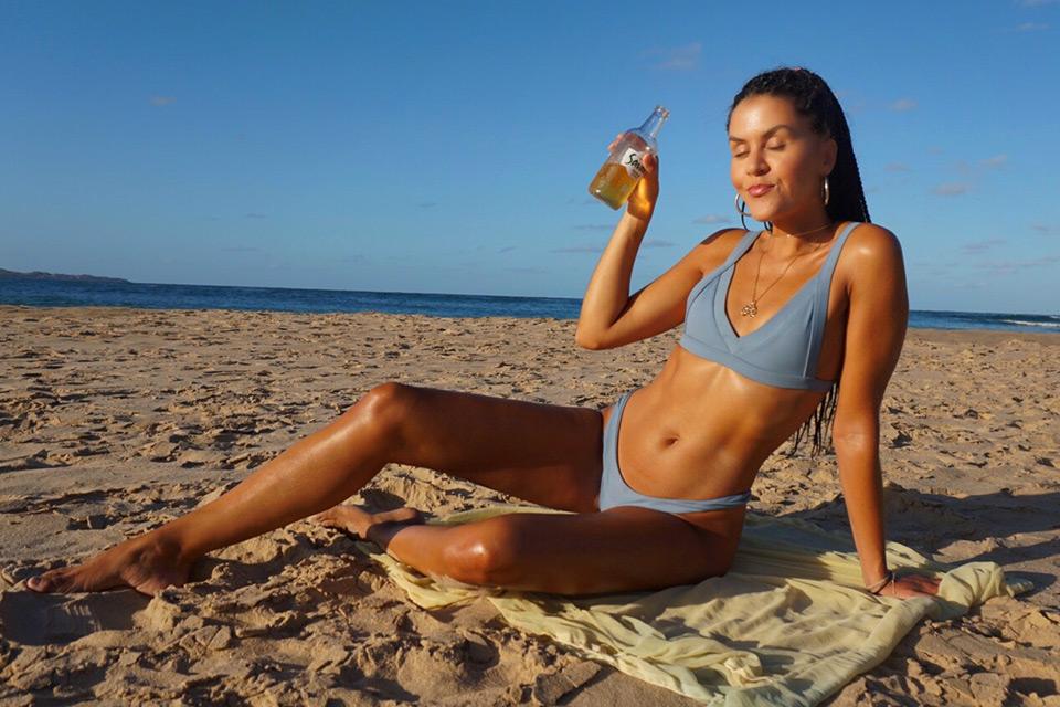 tofo-beach-mozambique
