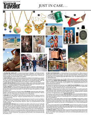 press-publications-collection-maroa