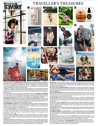 press-publications-collection-maroa