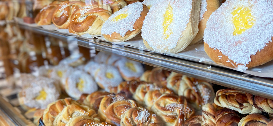 local-hidden-spots-in-oslo-apent-bakeri-pasteries