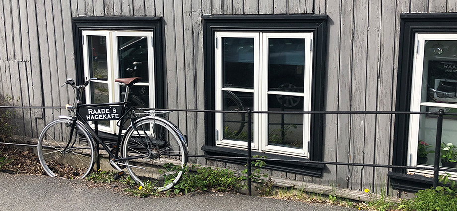 local-hidden-spots-in-oslo-raades-hagekafe