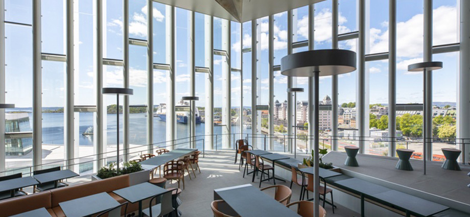 city-life-things-to-do-in-oslo-deichman-bjørvika-bibliotek