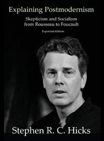 explaining-postmodernism-book-cover