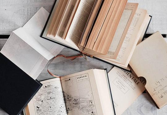 read-reflect-repeat-book-club