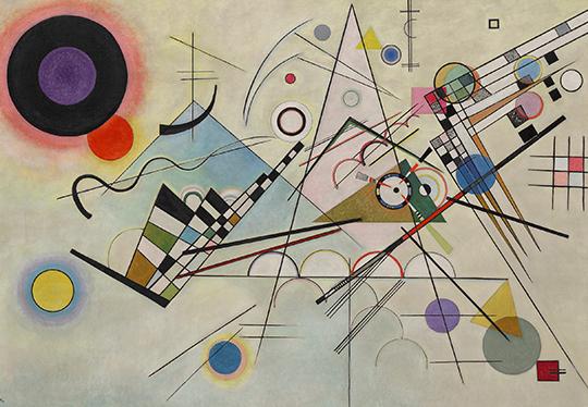 explaining-postmodernism