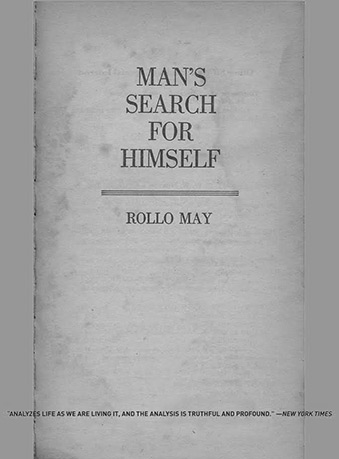 rollo-may-mans-search-himself