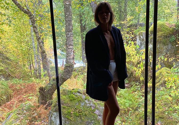 unique-accommodation-in-nature-juvet-landscape-hotel