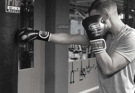 what-you-can-gain-from-boxing-martial-arts-core