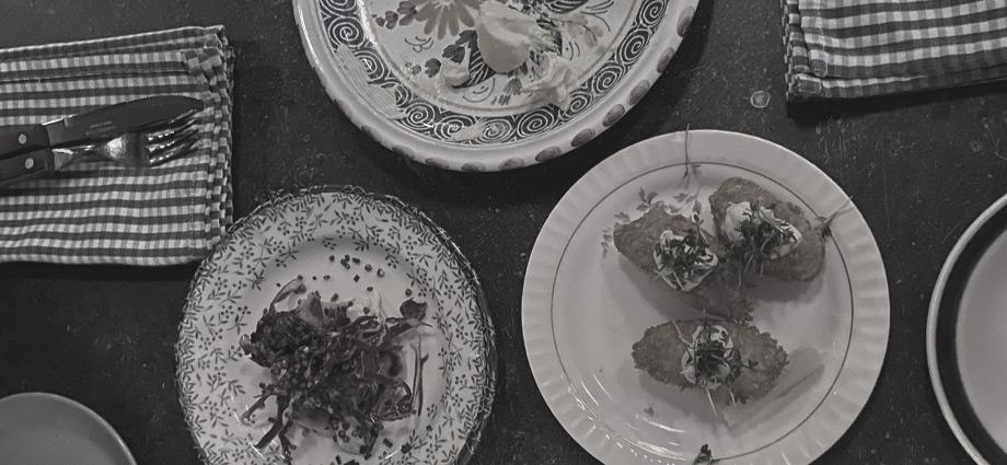 best-lunch-in-oslo-mohn