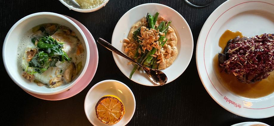 best-lunch-in-oslo-the-vandelay