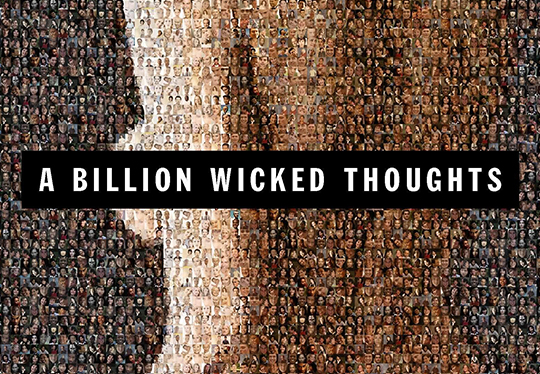 a-billion-wicked-thoughts