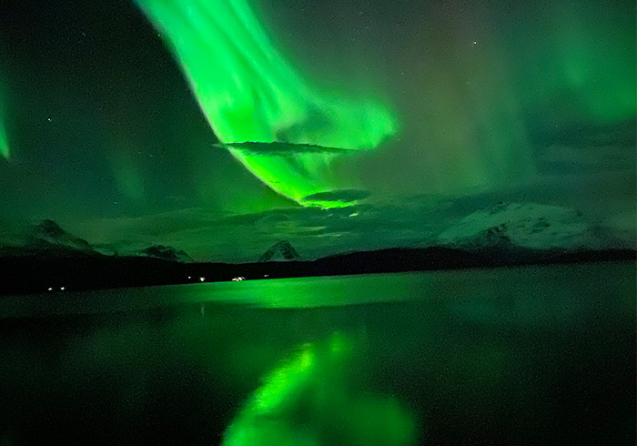 tips-to-spot-the-northern-lights