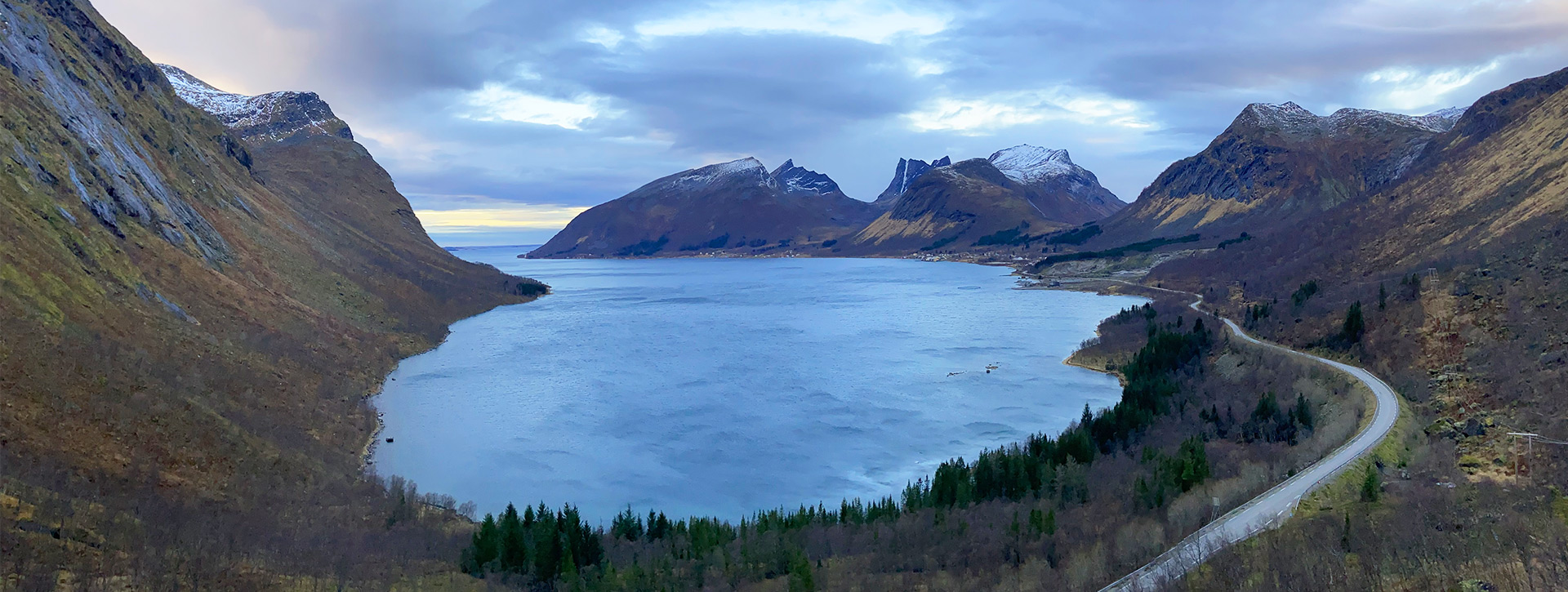 Things to do in Northern Norway
