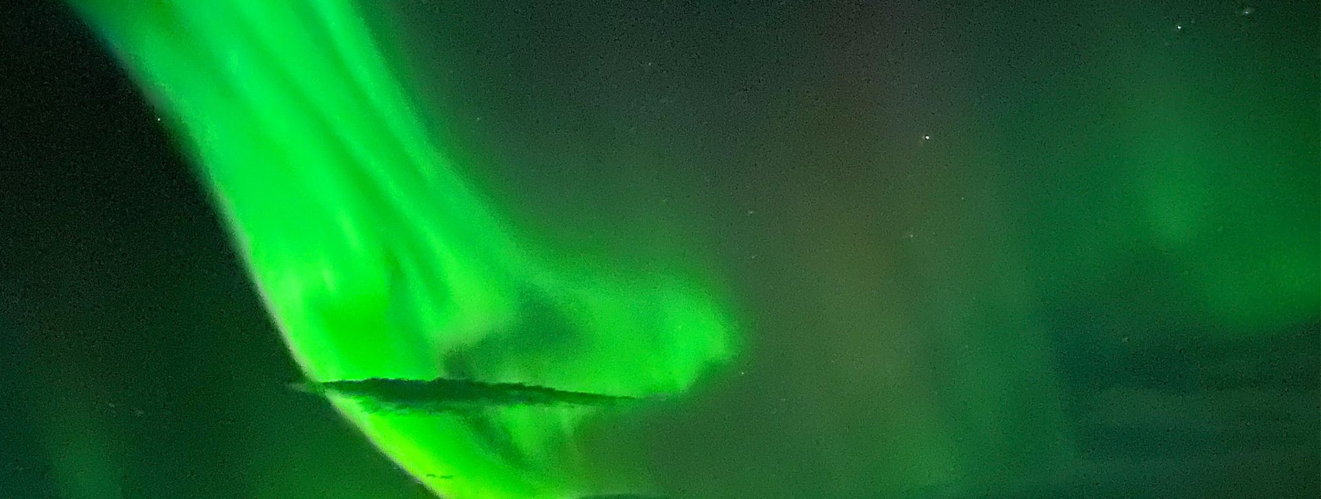 4 Tips to Spot the Northern Lights