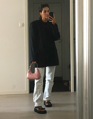 inspo-attire-outfit-of-the-day