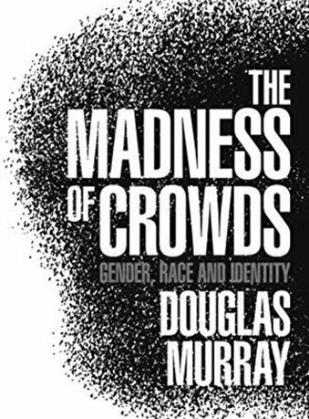 the-madness-of-crowds
