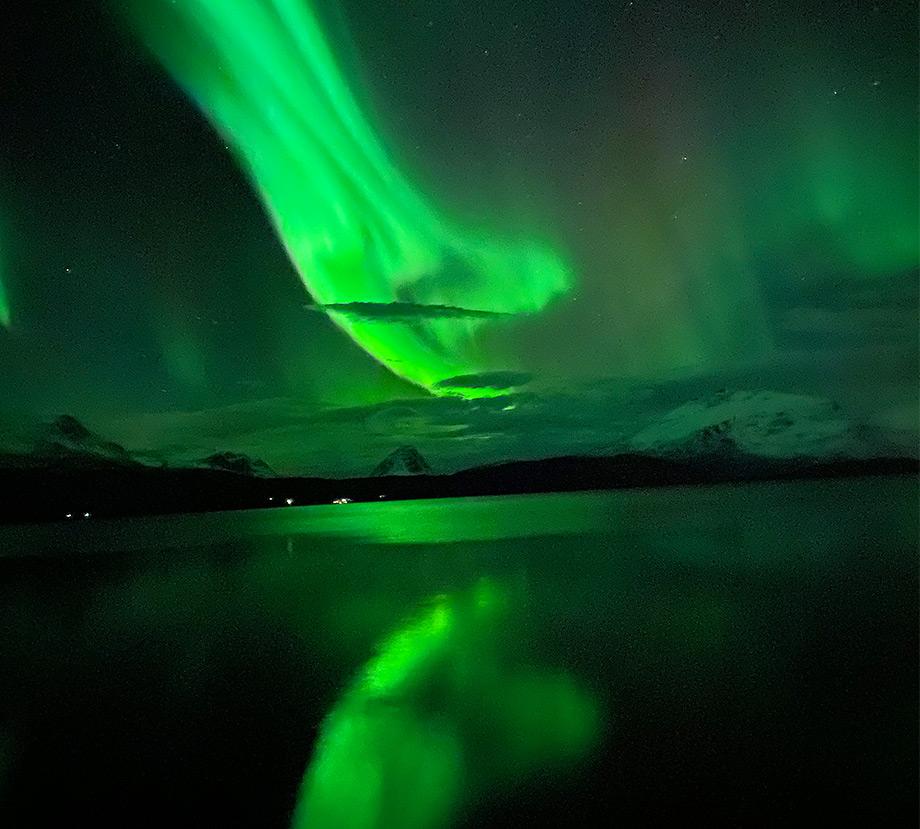 travel-scenery-northern-lights-tips-norway-aurora-boealis-arctic-circle