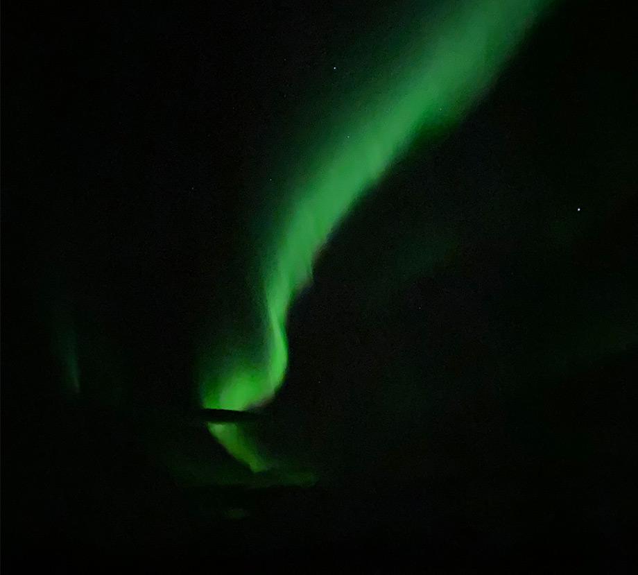 travel-scenery-northern-lights-tips-norway-aurora-boealis-dancing-lights