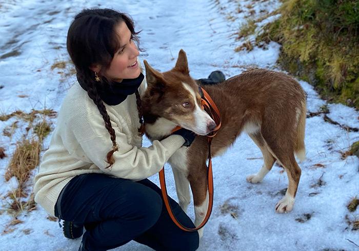 things-to-do-in-north-of-norway-gratangen-husky-safari