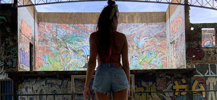travel-beach-vacation-bahia-brazil-coolest-coast-girl-football-court