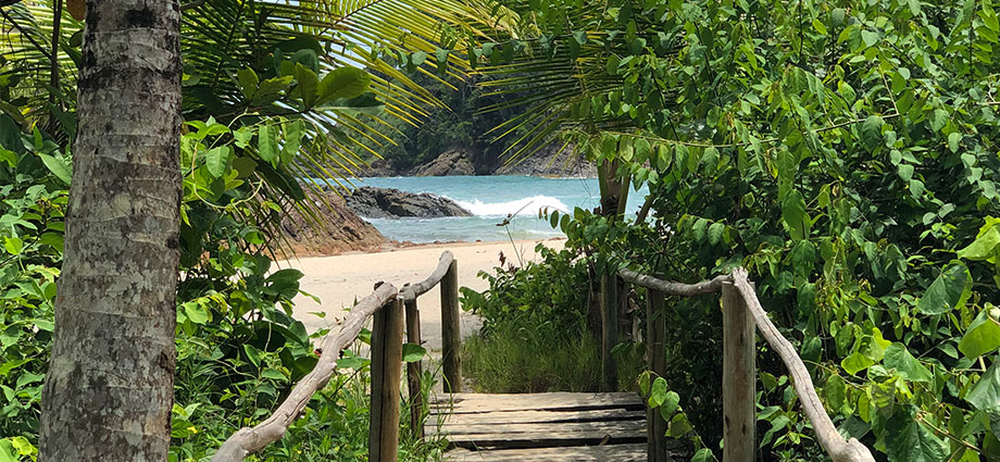 travel-beach-vacation-bahia-brazil-coolest-coast-hidden-beach