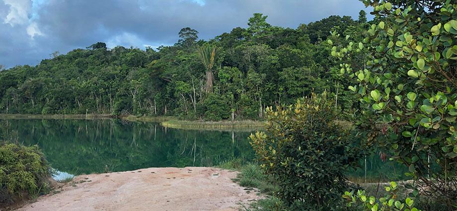travel-beach-vacation-bahia-brazil-coolest-coast-jungle-marau
