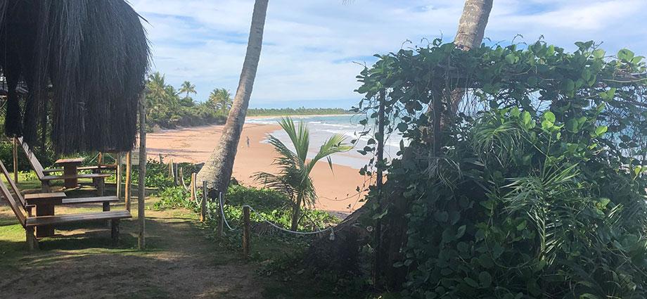 travel-beach-vacation-bahia-brazil-coolest-coast-marau-beach