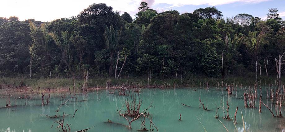 travel-beach-vacation-bahia-brazil-coolest-coast-marau-turqouise-lake