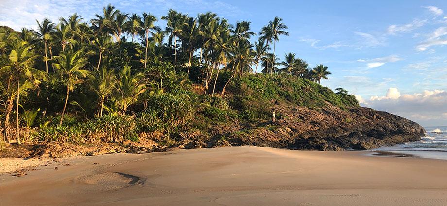 travel-beach-vacation-bahia-brazil-coolest-coast-sunrise-beach