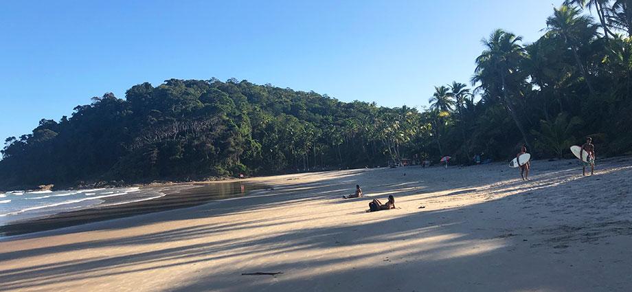 travel-beach-vacation-bahia-brazil-coolest-coast-surfers