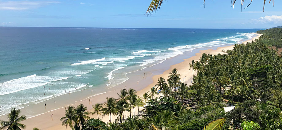 travel-beach-vacation-bahia-brazil-coolest-coast-view-from-above